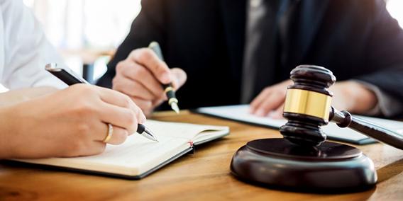 Hacienda obligará a los asesores fiscales a denunciar los fraudes de sus clientes | Sala de prensa Grupo Asesor ADADE y E-Consulting Global Group