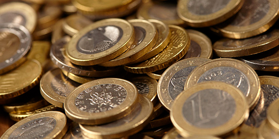 La AEDAF consigue el aval del Supremo permitiendo solicitar a la vez el aplazamiento y la suspensión de deudas con Hacienda | Sala de prensa Grupo Asesor ADADE y E-Consulting Global Group