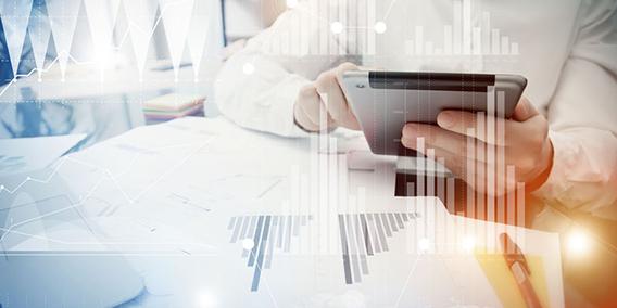 Se refuerza el deber de información a los clientes de productos de seguros | Sala de prensa Grupo Asesor ADADE y E-Consulting Global Group