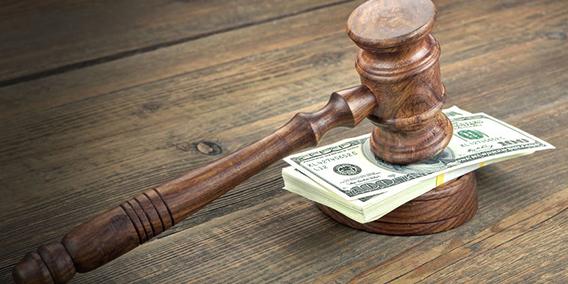 Aprobado el anteproyecto de ley Proyecto de Ley de Medidas de Prevención y Lucha contra el Fraude Fiscal
