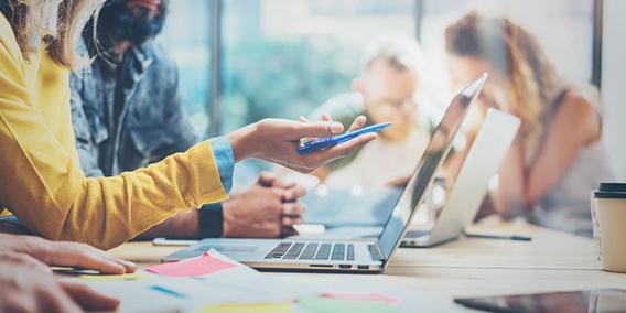 Trabajo publica el Criterio Técnico 101/2019 sobre actuación de la ITSS en materia de registro de jornada