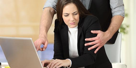 ¿Cuándo y qué se considera acoso laboral? | Sala de prensa Grupo Asesor ADADE y E-Consulting Global Group