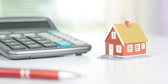 El IRPH trae de nuevo a las hipotecas a los tribunales, con medio millón de clientes afectados   Sala de prensa Grupo Asesor ADADE y E-Consulting Global Group