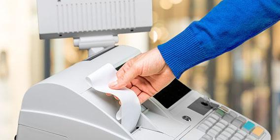 Una sentencia establece que no hace falta factura para desgravarse un gasto | Sala de prensa Grupo Asesor ADADE y E-Consulting Global Group