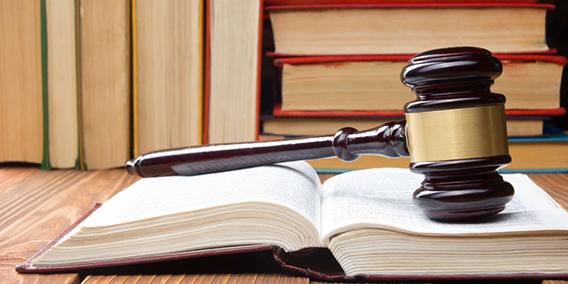 Qué criterios siguen los jueces para apreciar la existencia de discriminación salarial | Sala de prensa Grupo Asesor ADADE y E-Consulting Global Group