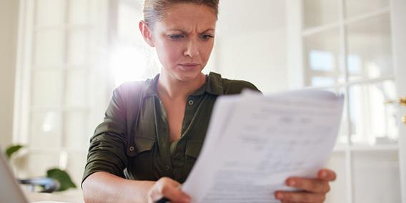 ¿Cuándo es Hacienda la que se equivoca? ¿La inspección errónea a qué nos da derecho? | Sala de prensa Grupo Asesor ADADE y E-Consulting Global Group