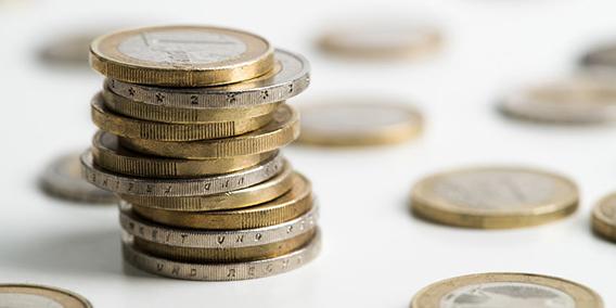 Pago en efectivo fuera de los limites de la Ley ¿Sanciones para el pagador o el receptor? | Sala de prensa Grupo Asesor ADADE y E-Consulting Global Group