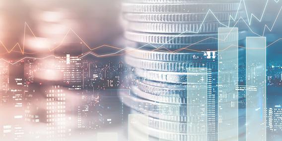 La propuesta de la Airef contra la pobreza, una renta mínima única estatal, compatible con salarios bajos | Sala de prensa Grupo Asesor ADADE y E-Consulting Global Group