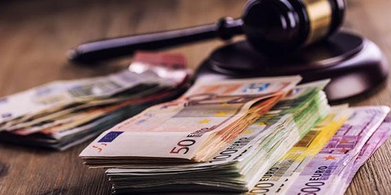 El TS obliga a Hacienda a pagar las costas judiciales aunque desista de seguir litigando   Sala de prensa Grupo Asesor ADADE y E-Consulting Global Group
