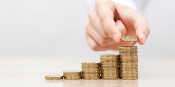 ¿Qué tipos de ampliación de capital puede acometer una Pyme? | Sala de prensa Grupo Asesor ADADE y E-Consulting Global Group