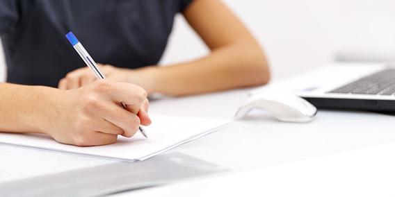 ¿Qué errores comunes incumplen la norma del registro de la jornada laboral? | Sala de prensa Grupo Asesor ADADE y E-Consulting Global Group