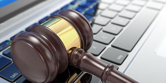Correo electrónico considerado como prueba documental | Sala de prensa Grupo Asesor ADADE y E-Consulting Global Group