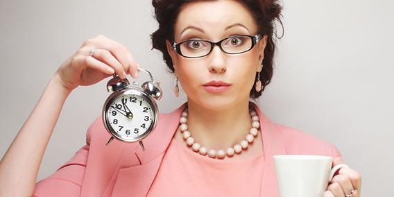 La AN declara válido el descuento del tiempo para el café o para fumar, en el registro de jornada | Sala de prensa Grupo Asesor ADADE y E-Consulting Global Group