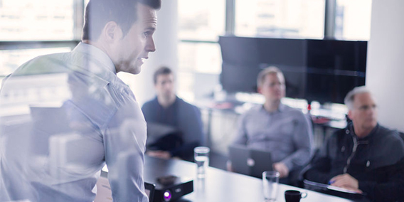 Se estudia como facilitar a las microempresas el acceso a las ayudas para formación | Sala de prensa Grupo Asesor ADADE y E-Consulting Global Group
