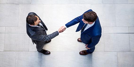 ¿Tienes un socio indeseable? La Ley permite que te separes | Sala de prensa Grupo Asesor ADADE y E-Consulting Global Group