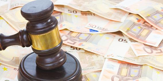 El Gobierno aprueba un Decreto Ley para la  protección social y contra la precariedad laboral | Sala de prensa Grupo Asesor ADADE y E-Consulting Global Group