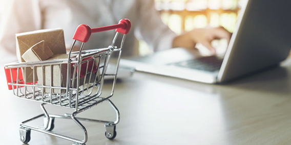 En septiembre entra en vigor la autentificación doble de pagos en comercio online | Sala de prensa Grupo Asesor ADADE y E-Consulting Global Group