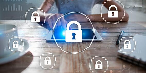 Gestha advierte de que la AEAT podría estar vulnerando el derecho a la intimidad y a la protección de datos de los contribuyentes   Sala de prensa Grupo Asesor ADADE y E-Consulting Global Group