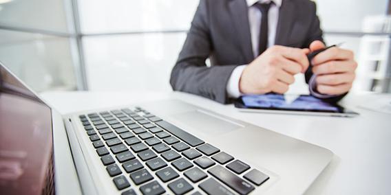 Es necesario consentimiento del trabajador para acceder a sus datos fiscales | Sala de prensa Grupo Asesor ADADE y E-Consulting Global Group