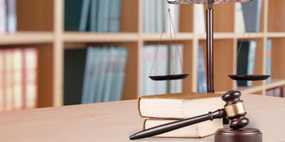 Cómo eximir a la pyme de los delitos que cometan los empleados | Sala de prensa Grupo Asesor ADADE y E-Consulting Global Group
