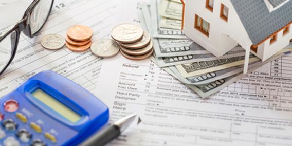 Por qué es aconsejable aportar un informe pericial ante la venta a pérdidas | Sala de prensa Grupo Asesor ADADE y E-Consulting Global Group