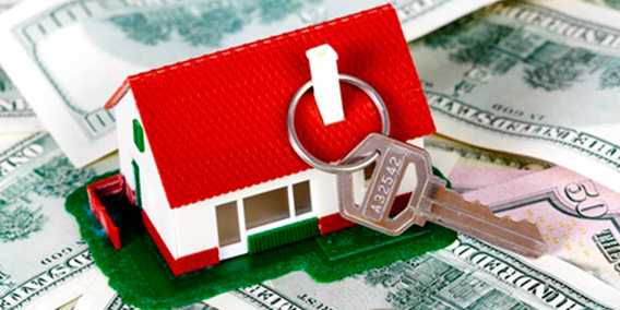 Cómo acceder a subvenciones para el alquiler | Sala de prensa Grupo Asesor ADADE y E-Consulting Global Group