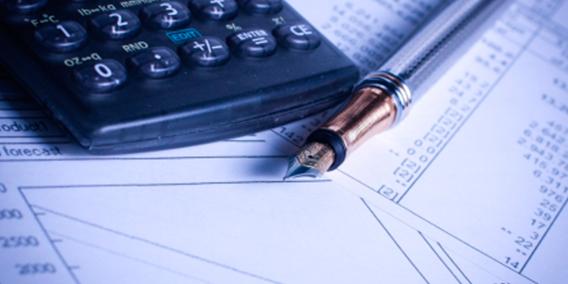 Las retribuciones en especie en el IRPF: Definición y valoración | Sala de prensa Grupo Asesor ADADE y E-Consulting Global Group