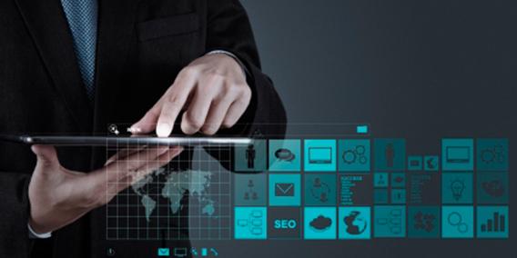 Mensajes 'online' que cuestan el empleo | Sala de prensa Grupo Asesor ADADE y E-Consulting Global Group