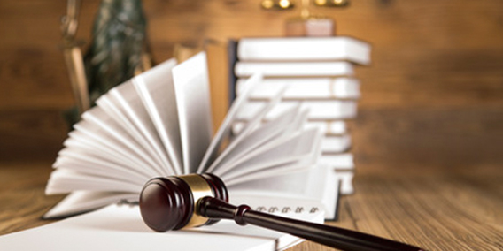 Se van aclarando algunas dudas sobre las cláusulas suelo | Sala de prensa Grupo Asesor ADADE y E-Consulting Global Group