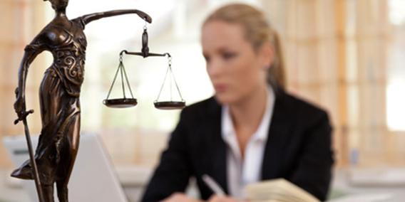 Los abogados estarán exentos de IVA por el turno de oficio | Sala de prensa Grupo Asesor ADADE y E-Consulting Global Group