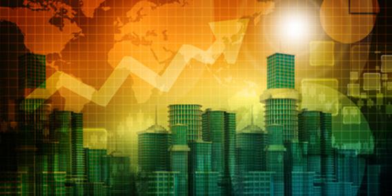 TC. Impuesto sobre el incremento del valor de los terrenos de naturaleza urbana | Sala de prensa Grupo Asesor ADADE y E-Consulting Global Group
