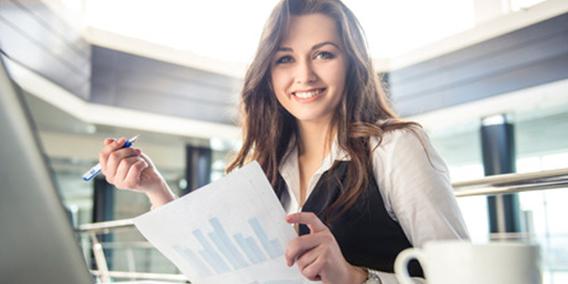 Domicilio social y domicilio fiscal: ¿hablamos de lo mismo? | Sala de prensa Grupo Asesor ADADE y E-Consulting Global Group