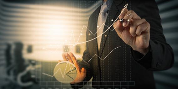 El crowdlending, la solución de financiación de pymes y emprendedores | Sala de prensa Grupo Asesor ADADE y E-Consulting Global Group