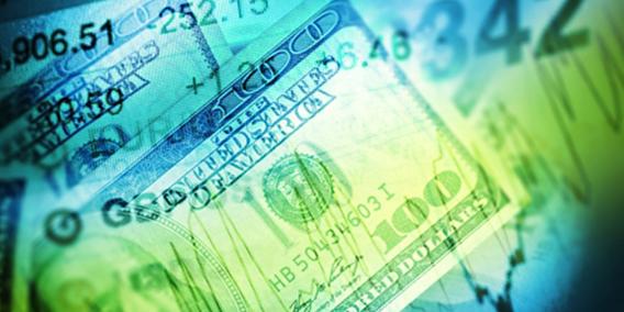 El préstamo como contrato de servicios | Sala de prensa Grupo Asesor ADADE y E-Consulting Global Group