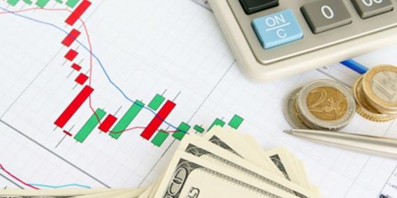 La planificación fiscal del impuesto sobre sociedades de 2017 | Sala de prensa Grupo Asesor ADADE y E-Consulting Global Group