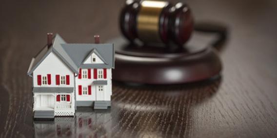 Los juzgados de 'cláusulas suelo' dan la razón al cliente en sus 28 sentencias | Sala de prensa Grupo Asesor ADADE y E-Consulting Global Group