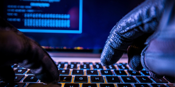 ¿Cómo deben prepararse las empresas ante el nuevo reglamento de la UE de protección de datos? | Sala de prensa Grupo Asesor ADADE y E-Consulting Global Group