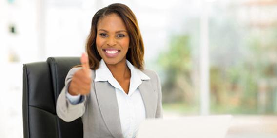 ¿De verdad tienen los autónomos una segunda oportunidad? | Sala de prensa Grupo Asesor ADADE y E-Consulting Global Group