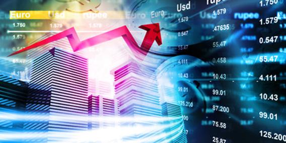 El Gobierno estudia modificar las ventajas fiscales que tienen las pymes | Sala de prensa Grupo Asesor ADADE y E-Consulting Global Group