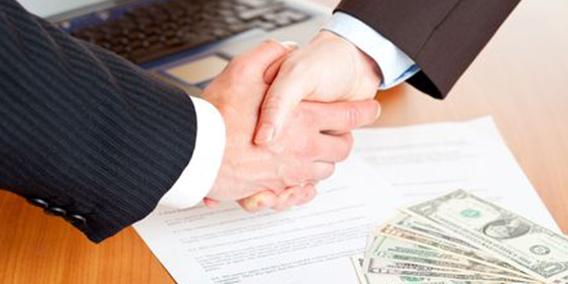 Cooperativas de facturación: ¿Te conviene apostar por una? | Sala de prensa Grupo Asesor ADADE y E-Consulting Global Group