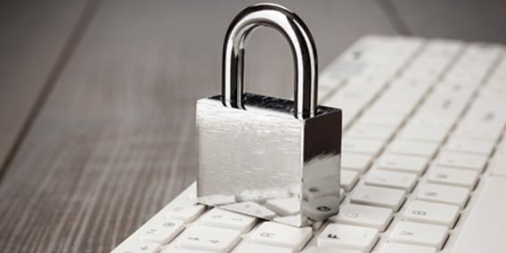 Latinoamérica sigue los pasos de España en protección de datos | Sala de prensa Grupo Asesor ADADE y E-Consulting Global Group