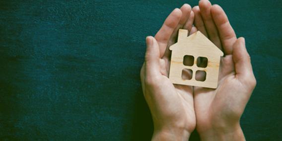 ¿Donar la vivienda o dejarla en herencia? Pros y contras | Sala de prensa Grupo Asesor ADADE y E-Consulting Global Group