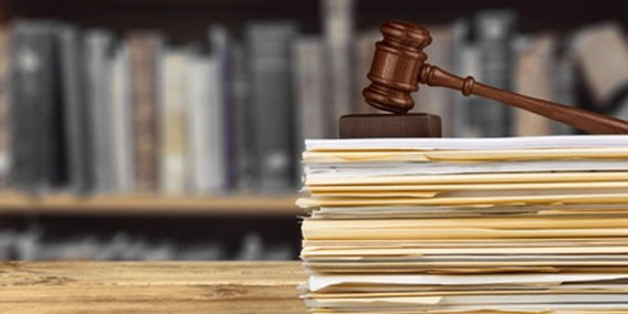 Compliance: las denuncias por el canal interno podrán ser anónimas | Sala de prensa Grupo Asesor ADADE y E-Consulting Global Group