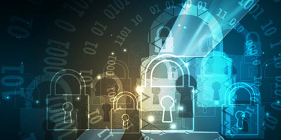 El valor de la protección de datos para las empresas   Sala de prensa Grupo Asesor ADADE y E-Consulting Global Group