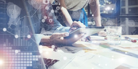 Los ocho retos a los que se enfrentan los consejos de administración | Sala de prensa Grupo Asesor ADADE y E-Consulting Global Group