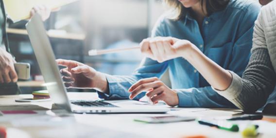 Activado el histórico de notificaciones online para pymes y autónomos | Sala de prensa Grupo Asesor ADADE y E-Consulting Global Group