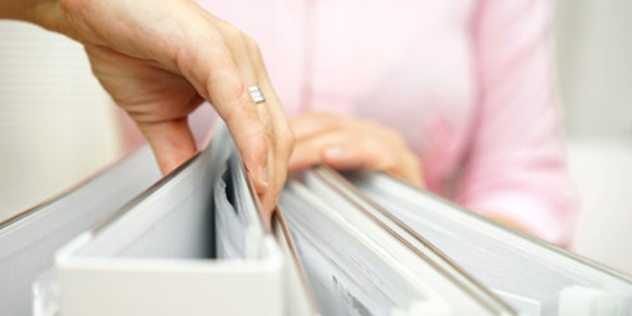 El Suministro Inmediato de Información en el IVA: ¿cambio o revolución? | Sala de prensa Grupo Asesor ADADE y E-Consulting Global Group