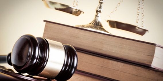 'Compliance' e investigaciones internas. ¿Hacia la privatización del derecho penal? | Sala de prensa Grupo Asesor ADADE y E-Consulting Global Group