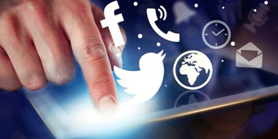 Hacienda pone el foco en los nuevos perfiles profesionales como los influencers | Sala de prensa Grupo Asesor ADADE y E-Consulting Global Group