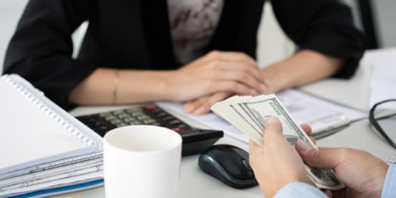 Las primas de seguros de vida, médico y jubilación computan para la determinación de la indemnización por despido | Sala de prensa Grupo Asesor ADADE y E-Consulting Global Group